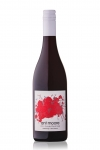 Ant Moore Estate Pinot Noir