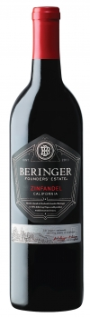 Beringer Founder's Estate Zinfandel